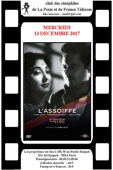 20171213 cinefils5