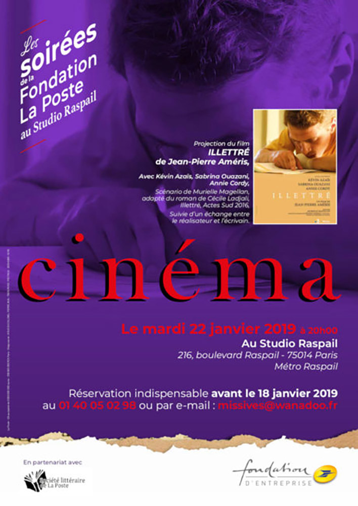 20190122 soclittfondationlp cineillettre