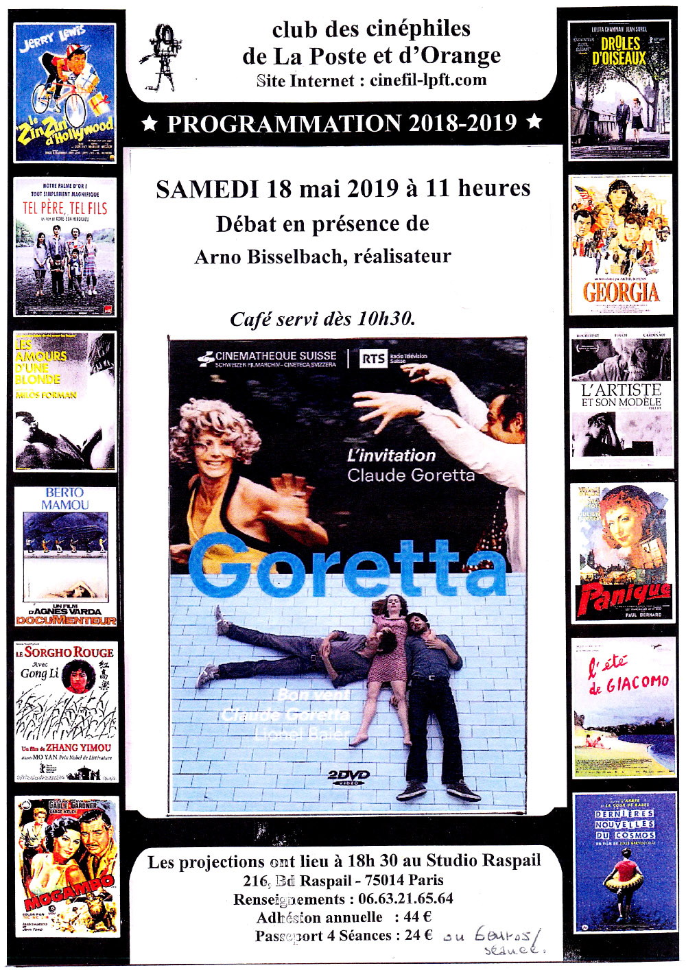 20190518 cinefils goretta web