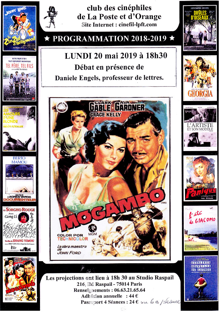 20190520 cinefils mogambo web