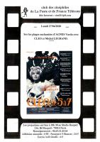 20200427 cinefils13 web