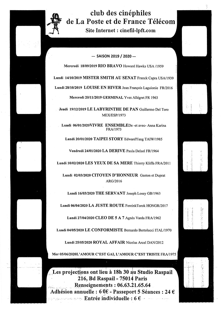 20200705 cinefils programmation web 1